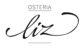 Osteria liz logo 002 80x48