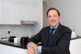 'Het landschap van serviced apartments professionaliseert'