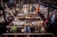 Vakbeurs Recycling 2018: horeca als nieuwe doelgroep
