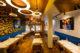 Restaurant senses 4 80x53