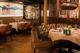 Sophie restaurant door paco van leeuwen 0002 80x53