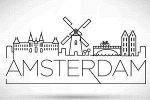 Amsterdam Food Week 2018 gaat van start