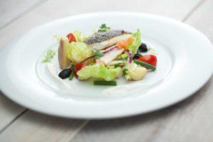 Brabantse instellingen werken samen aan beter eten in de zorg
