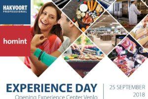 Hakvoort Professional en Homint openen deuren Experience Center in Venlo