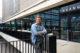 Peter Lute biedt culinaire beleving in Ziggo Dome en Johan Cruijff Arena