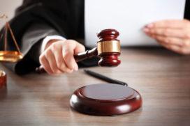 Soos schuldig bevonden aan dood dronken, minderjarige gast