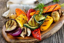 Instock: meer groente en fruit redden via reguliere horeca