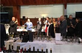 Verbunt Wijnkopers en Verlinden Drink & Discover wordt Verbunt Verlinden