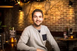 Café Top 100 2018 nr. 13: Jack's Biercafé, Heemskerk