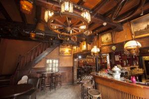 Café Top 100 2018 nr. 44: De Boterlap, Harderwijk