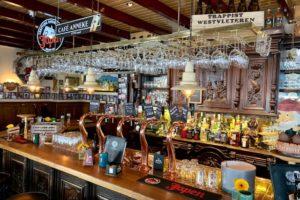 Café Top 100 2018 nr. 45: Café Anneke, Wijchen