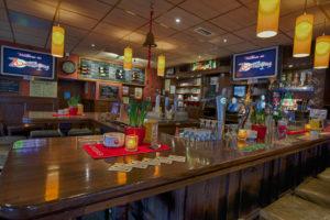 Café Top 100 2018 nr. 25: Zomerzorg, Hillegom