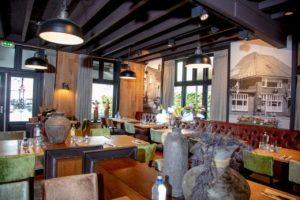 Café Top 100 2018 nr. 11: De Kromme Hoek, Scherpenzeel