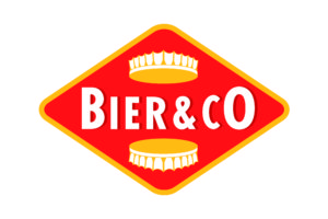 Swinkels neemt Bier&cO per direct over