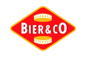 Swinkels neemt Bier&cO per direct over