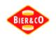 Bierco logo 2018 cmyk 2 80x57