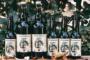 Doetinchems Donker: eigen bier voor Orangerie De Pol