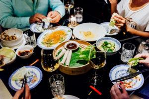 Een succesvol restaurant – hoe doe je dat?