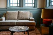 Vondel Hotels opent LHBTI-vriendelijk Hotel Mercier in Amsterdam