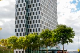Postillion opent hotel met spraakgestuurde hotelkamers