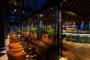 Hotel QO krijgt Design Award voor Juniper & Kin