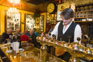 Café Top 100 2018 nr. 16: In de Karkol, Maastricht