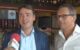 Video: Peer Swinkels en Gaius Voûte over overname Bier&cO