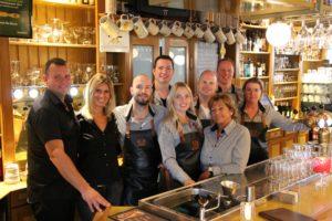 Café Top 100 2018 nr. 14: De Boom, Alkmaar