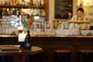 Café Top 100 2018 nr. 24: Moeke Ginneken, Breda