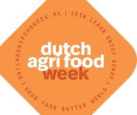 Lokaal voedselbij Eurest tijdens DutchAgri Food Week