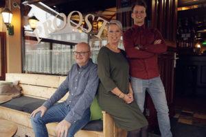 Café Top 100 2018 nr. 8: Proost, Zevenbergen