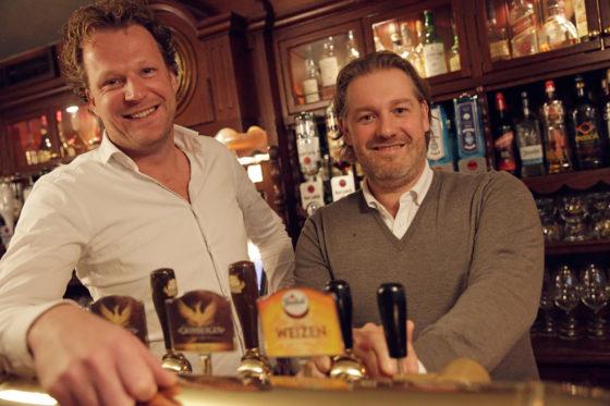 Café Top 100 2018 nr. 3: Roels Eten en Drinken, 's-Hertogenbosch