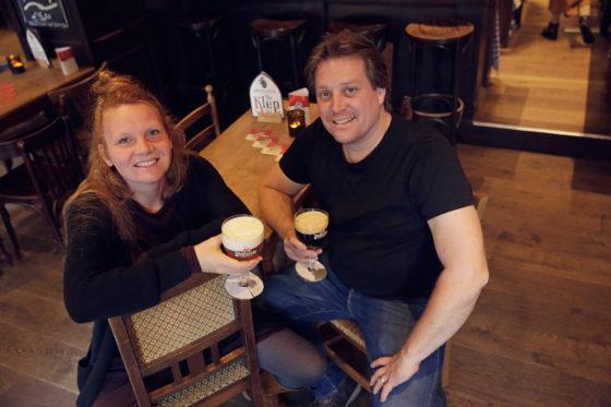 Café Top 100 2018 nr. 4: De Klep, Venlo