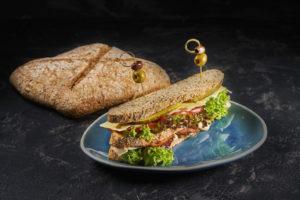 Broodtrends: bijzondere granen, vormen en uitstraling