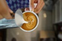 Finalisten Nederlandse koffiefinales 2019 zijn bekend