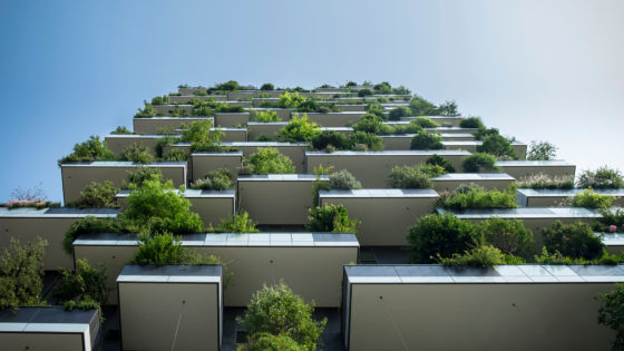Sustainable buildings tall 560x315