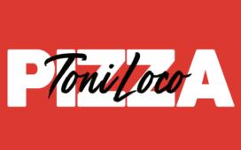 Entourage Group opent pizza-restaurantToni Loco