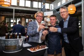 Nederlands Bockbierseizoen officieel geopend