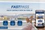 NH lanceert met Fastpass online check-in en check-out