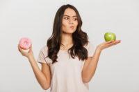 Cateraar Stapfoods tekent akkoord voor gezonde voeding op scholen