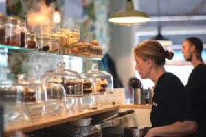 Coffeelicious opent in Den Haag vijfde vestiging