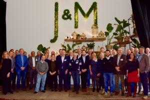 ONCE maakt trendtour langs concepten in Antwerpen
