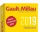 Gaultmillau2019 80x63