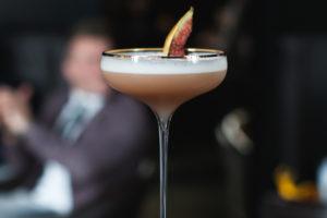 Cocktailrecept My Way: winnaar wedstrijd cocktail & muziek