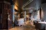 Internationale award voor interieurontwerp sterrenrestaurant Fred Rotterdam