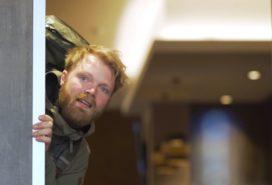 Ludieke bedrijfsfilm over Van der Valk Hotel Nijmegen-Lent