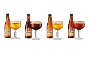 Elf Nederlandse medailles op European Beer Star: vier maal goud voor La Trappe