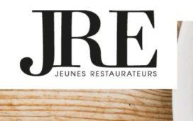 JRE Awards 2019: restaurants Bentinck, Scherp en De Loohoeve in de prijzen