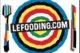 Lefooding 80x53