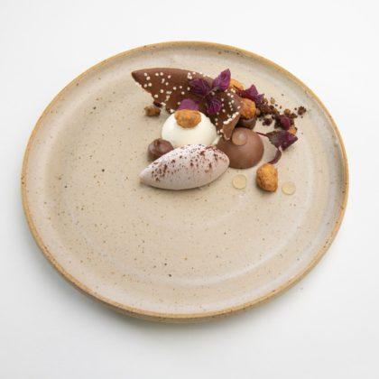 Lindehof caramel %e2%80%93 miso yuzu jcb8221 420x420